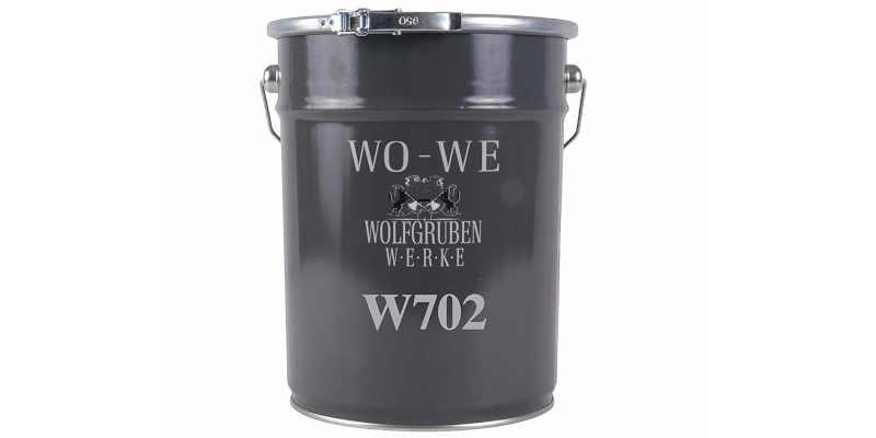 Pintura epóxica revestimiento WO-WE de 2,5 l barata baratas barato baratos precio precios comprar oferta ofertas epoxy epoxídica epoxídico porcelanato poliuretano comprar