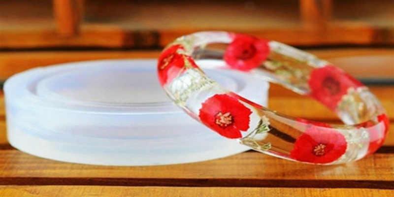 Resina epoxi transparente Fantasy Craft barato baratos barata baratas precio prescios comprar oferta ofertas porcelanato cristal liquido epoxy epoxidica