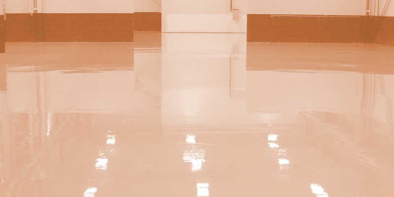 suelo resina resina epoxi suelo suelo epoxi suelos de resina suelo epoxi problema resina para suelos epoxi para suelos pavimento epoxi resinas epoxi para suelos Suelos de resina para interiores Suelos resina Suelo resina epoxi vivienda Suelos de resina para cocinas Suelos de resina decorativa Cemento epoxi precio resina epoxi autonivelante Resina para suelos de hormigón