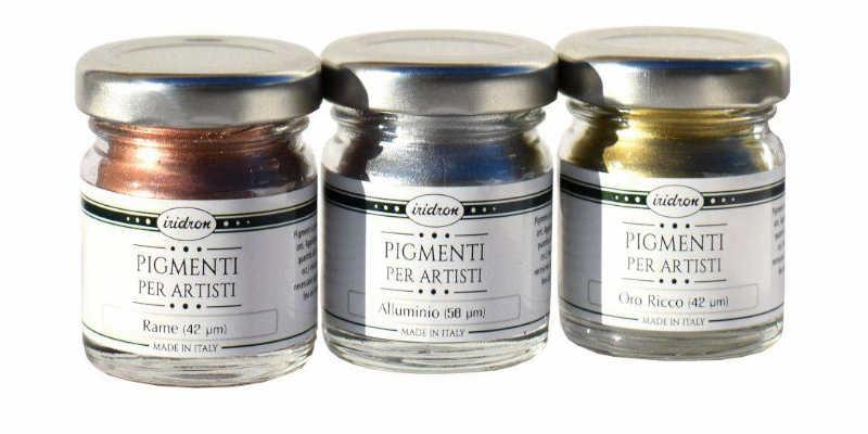Resina epoxi y catalizazor Art Pro epoxy precio precios barata baratas barato baratos comprar oferta ofertas