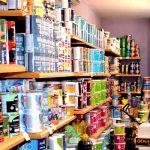 Tienda de resinas epoxi