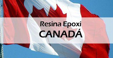 Resin resina epoxy epoxi epóxica cristal líquido porcelanato gemelos cristalina Canadá