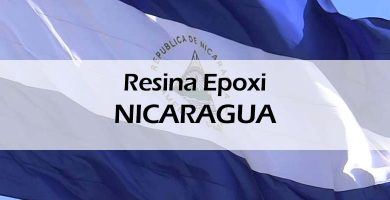 Resina Epoxi en Nicaragua, epóxica, cristal líquido, cristalina, porcelanato, gemelos
