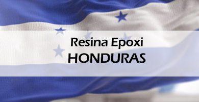 Resina epoxi Honduras epóxica gemelos cristal líquido cristalina porcelanato epoxy