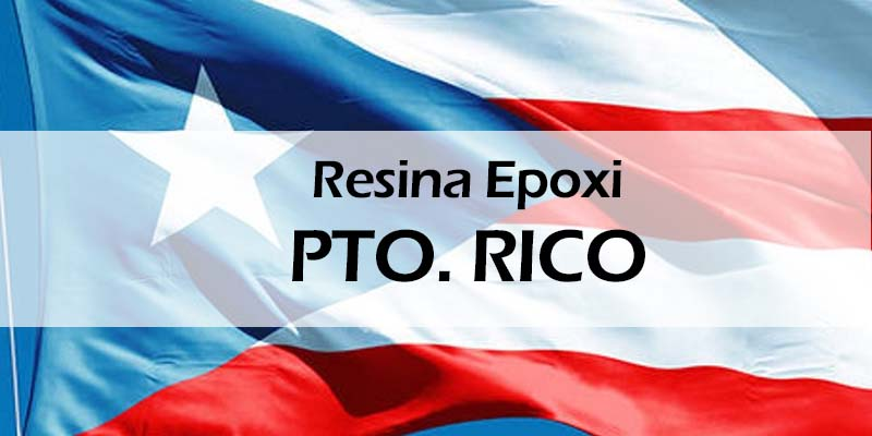 Resina epoxi epoxy epóxica cristal Líquido porcelanato Gemelos en Puerto Rico
